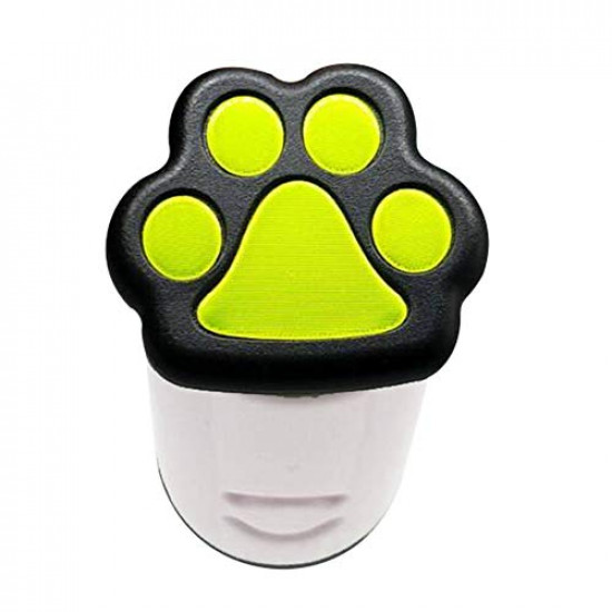 OYEFLY Dog Training Clicker with Belt Clip and Fast Clickr Durable Lightweight Easy to Use, Pet Training Clicker for Cats Puppy Birds Horses